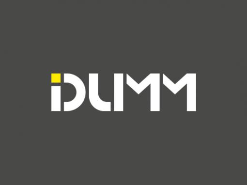 IDuMM Design