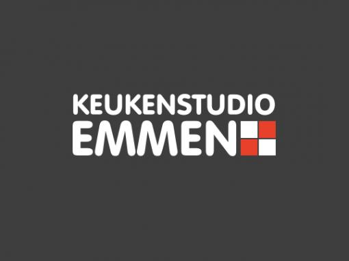Keukenstudio Emmen