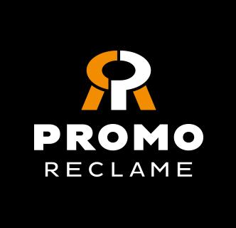 Promo Reclame