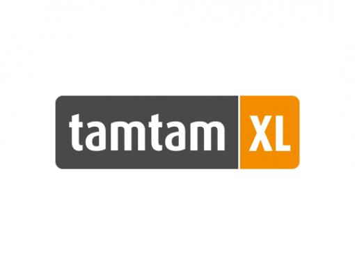 TamTam XL