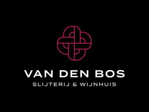 Van den Bos – Slijterij & Wijnhuis