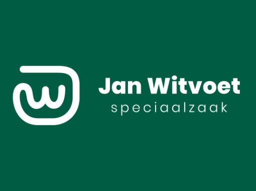 Jan Witvoet – Jacht- & Schietsport
