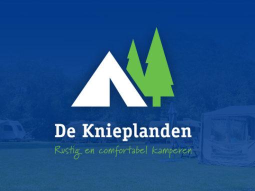 Camping De Knieplanden