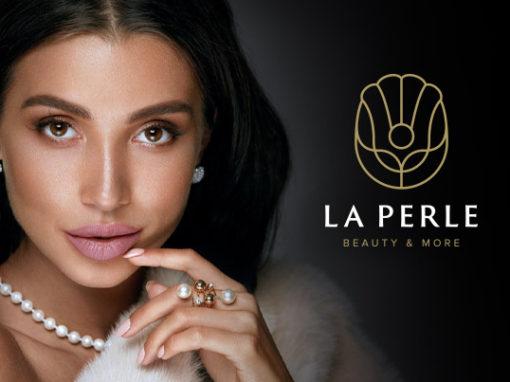 La Perle Beauty