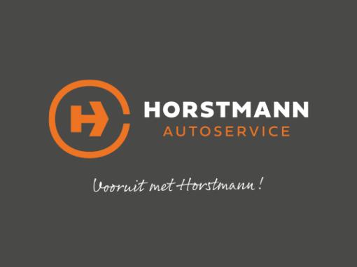 Horstmann Autoservice