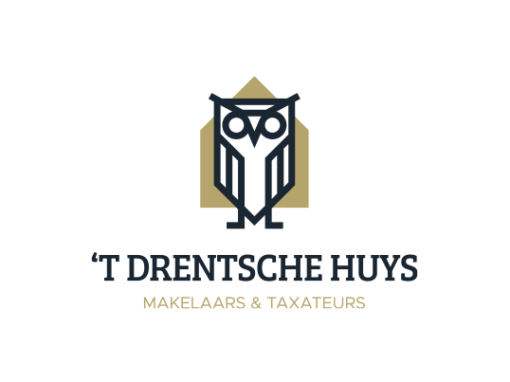 't Drentsche Huys – Makelaars & Taxateurs