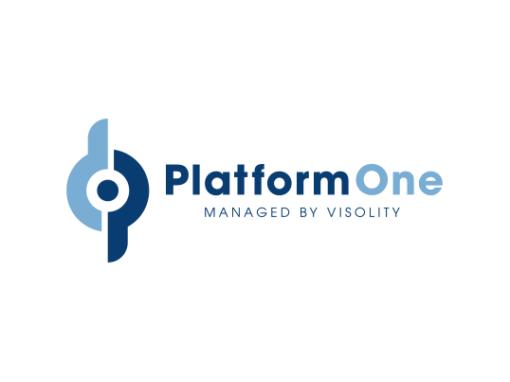 PlatformOne